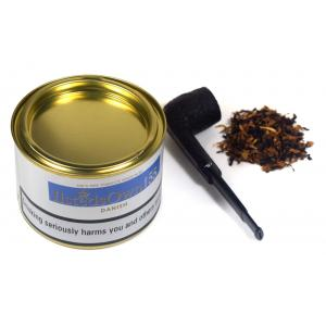 Ilsted Own Mix No. 55 Pipe Tobacco 100g Tin