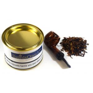 Ilsted Own Mix No. 77 Pipe Tobacco 100g Tin