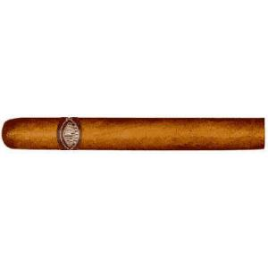 Jose L Piedra Petit Cazadores Cigar - 1 Single