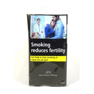 JPS Blue Hand Rolling Tobacco 30g Pouch