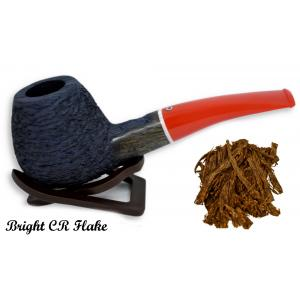 Kendal Bright CR Flake Pipe Tobacco (Loose)