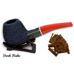 Kendal Dark Flake Aromatic Pipe Tobacco (Loose)