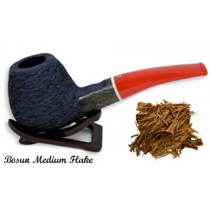 Kendal Bosun Medium Flake Pipe Tobacco (Loose)