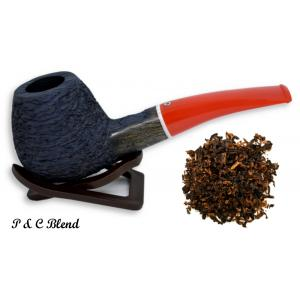 Kentucky P & C Blend Pipe Tobacco (Loose)