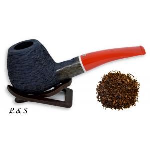 Century USA L & S Blend (Licorice / Sambuca) Pipe Tobacco (Loose)