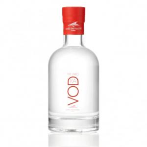 Lakes Distillery Vodka - 20cl 40%