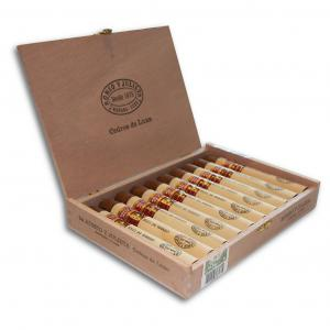 LCDH Romeo y Julieta Cedros de Luxe Cigar - Box of 10
