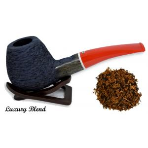 Radfords Luxury Blend Pipe Tobacco - 50g Loose (End of Line)
