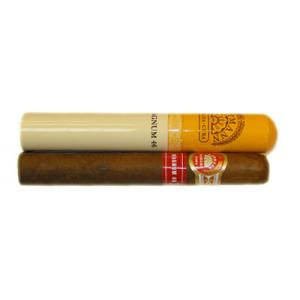 H. Upmann Magnum 46 Tubed Cigar - 1 Single