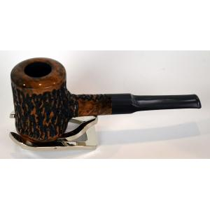 Mr Brog Aged Briar Pipe (107) (MB33)