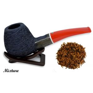 Radfords Mixture Pipe Tobacco (50g Loose) - End of Line
