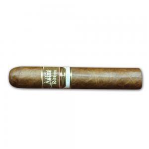 Aging Room by Boutique Blends Paco Cigar - 1 Single
