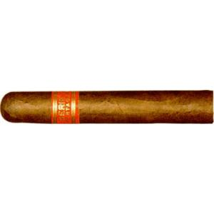 Partagas Serie D No. 4 Cigar - 1 Single