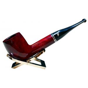 Peterson Killarney 106 Red Fishtail Pipe (PE166)
