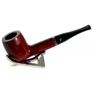 Peterson Killarney 106 Red Fishtail Pipe (PE173)
