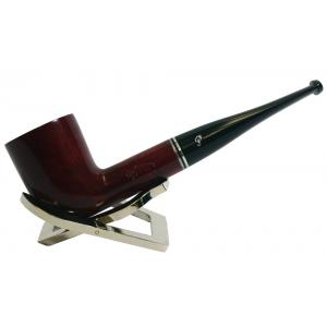 Peterson Killarney 120 Red Fishtail Pipe (PE968)