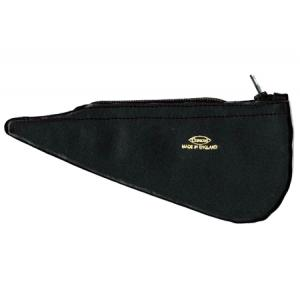 Pipe Glove – Pipe Pouch