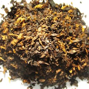 Samuel Gawith Black C (formerly Black Coffee) Pipe Tobacco - 25g Loose (End of Line)