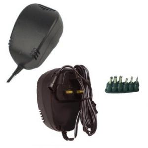 Power Supply Adaptor - UK Only