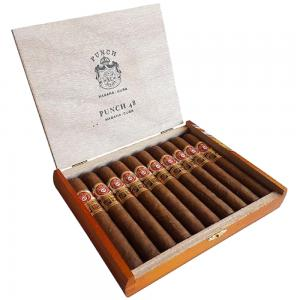 LCDH Punch Punch 48 Cigar - Box of 10