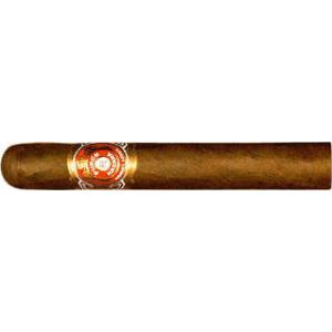 Punch Petit Coronas Cigar - 1 Single