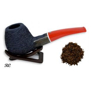 Century USA RC Blend (Royal Champagne) Pipe Tobacco (Loose)
