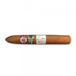 Mr & Mrs - Montecristo Open Regata Cigar - 1 Single