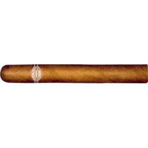 Rafael Gonzalez Petit Coronas Cigar - 1 Single
