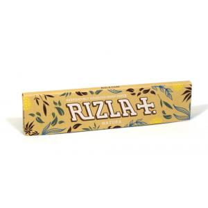 Rizla Natura King Size Rolling Papers 1 Pack