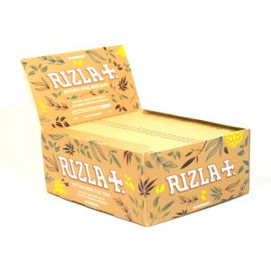 Rizla Natura King Size Rolling Papers 50 Packs