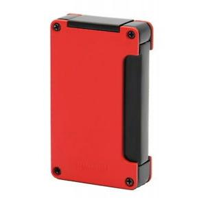 Adorini Jet Lighter - Red - CHRISTMAS GIFT