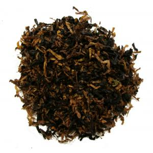 Samuel Gawith Black M (Formerly Black Maple) Pipe Tobacco - 25g Loose (End of Line)