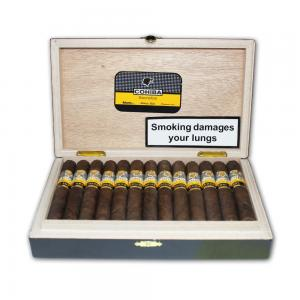 Cohiba Maduro 5 Secretos Cigar - Box of 25