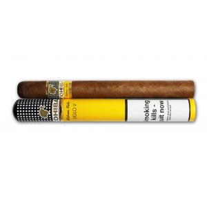 Cohiba Siglo V Tubed Cigar - 1 Single