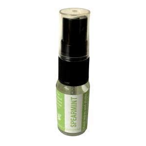 Spearmint Tobacco Flavouring Spray - 15ml