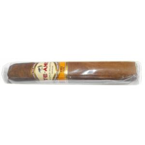 Te-Amo World Selection Series - Cuba Blend Robusto Cigar - 1 Single