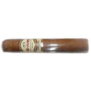 Te-Amo World Selection Series - Dominican Robusto Cigar - 1 Single