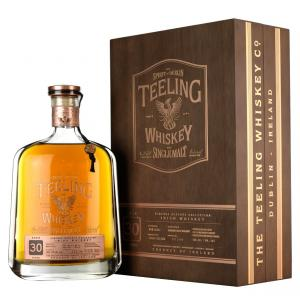 Teeling 30 year old - 46% 70cl