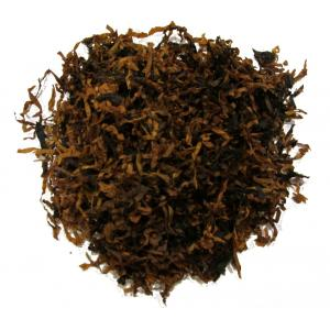 Comoy Cornish Mixture Pipe Tobacco 50g (Tin)