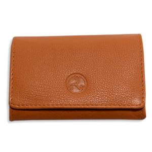 Rattrays Barley TP2 Small Box Leather Tobacco Pouch (PP021)