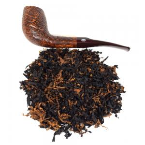 American Blends Ultimum Pipe Tobacco (Loose)