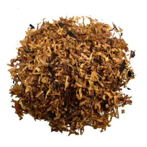 Kendal Scotch Mixture Pipe Tobacco (Loose)