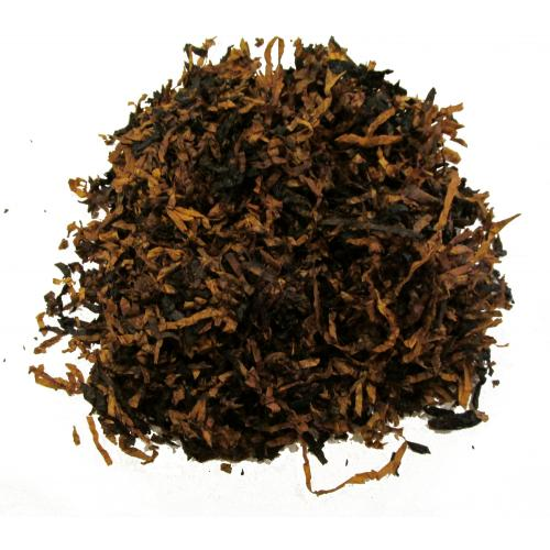American Blends Black and Brown Pipe Tobacco (Loose)